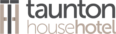 Taunton House Hotel